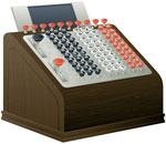 register-thumb